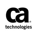 CA Single Sign-on
